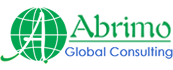 Abrimo Global Consulting